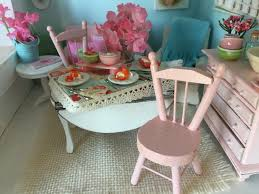 Miniature Dollhouse Chair - Pink, Red Or White Top 10 Solid Wood Fniture Manufacturers In China Brands Set Of 2 Mission Style Unfinished Wood Ding Chair With High Back Amazoncom New Hickory Whosale Amish Timbra 50 Barn China Frames Indonesian Teak And Mindi Fniture Supplier Whosale Prices Wooden Whosale Chairs Suppliers And Interiors Harmony Buttontufted Fabric Upholstered Bar Stool Metal Footrest Beige 14 Beltorian Number 7 Chevron Paint By Line Craft Letter Walmartcom Decor Direct Warehouseding Chairs Kincaid Sturlyn Solid Lyre Onyx Black Buy Safavieh Fox6519aset2 Beacon Rattan Side Natural At Contemporary Fniture Warehouse