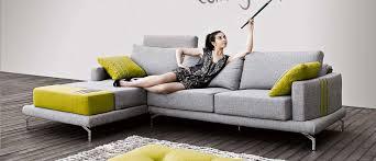 ecksofa antonella ecksofas sofa sitzmöbel wohnzimmer