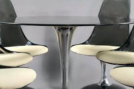 Chromcraft Table – Rosed.org Chromcraft Core C318 Swivel Tilt Caster Arm Chair Tilt Caster Ding Chairs By Castehaircompany C Etteding Table And 6 C177 Chromcraft Ding Room Set Table Chairs Black Chrome Craft Sculpta Set 1960s Sets With Casters Insidtiesorg Inspirational Fniture Kitchen Wheels Home Design Dingoom Il Fxfull Sets With Rolling Modern Indoor Corp 1969 Dinette On Chairishcom In 2019