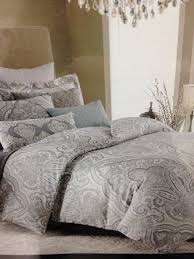Nicole Miller Paisley Throw Pillows by Bed U0026 Bedding Wonderful Nicole Miller Bedding For Bedroom