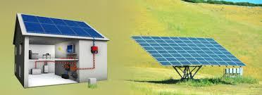 solar power back up truelite energy innovations green energy