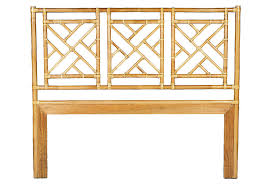 Bamboo Headboard Cal King by Photo Gallery Of The Queen Bed Headboard Pict Bed With Bamboo