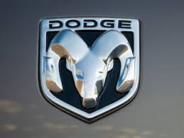 Dodge Logo Wallpapers HD - Page 2 Of 3 - Wallpaper.wiki