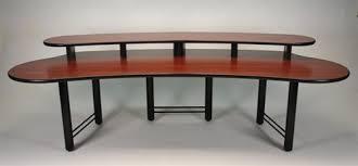 Magellan L Shaped Desk Manual by Magellan L Shaped Desk Hutch Bundle Best Of Excellent Magellan L