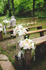 The Most Perfect Day. Stephanie Parsley Photography. The Barn At ... Were Nuts For Our Guests Peanut Wedding Favors Gorgeous Pastel A Glamorous Diy At The Barn Twin Oaks Ranch In Special Occasion Venue Wixcom Savvy Deets Bridal Styled Shoot Rustic Elegance View From My Front Porch Country The Inspiration Unique Floral Additions Pirate Bride At Samtha_danny 18 Dardanelle Arkansas An Ethereal