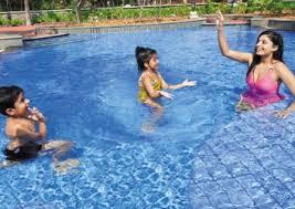 Luxury Beach Resorts In Pondicherry 5 Star Hotels