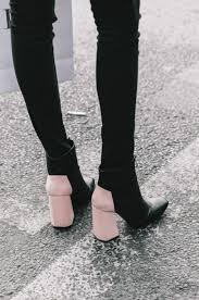 Photo ZsaZsa Bellagio Tumblr Collage VintageSupernatural ShoesWinter