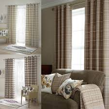 Beef Curtains Urban Dictionary by Beige Tartan Curtains Best Curtain 2017