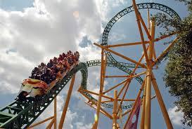 Busch Gardens brings back discount deals for families
