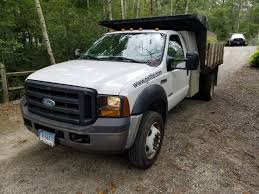 F550 Dump Trucks For Sale 2001 Ford Xl F550 Dump Truck W Snow Plow Salt Spreader Online Ford Trucks Forsale Ozdereinfo 2008 Dump Truck Item Da1460 Sold December 28 2012 Black Super Duty Supercab 4x4 64288675 For Sale N Trailer Magazine 2007 Regular Cab In Aspen Green Equipment Pittsburgh Pennsylvania 2003 12 Foot Bed Power Cover 2wd 57077 2013 Oxford White Ford Low Milesmechanic Special Amazing Photo Gallery Some Information And
