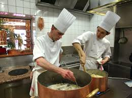 apprenti cuisine apprenti cuisine challenges fr