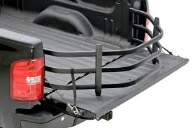 AMP Research Bed X-Tender HD, AMP Research Truck Bed Extender Readyramp Fullsized Bed Extender Ramp Silver 100 Open 60 Malone Axis Truck Paddlesports Warehouse Showy End Tubes To Fit Over Wheel Wells For Area Is Shorter Sliding Black Tbone Truck Bed Extender For Carrying Your Kayaks Youtube Best Rated In Extenders Helpful Customer Reviews Fold Out Cheap Kayak Find Deals Home Extendobed 30 Trucks Trailers Rvs Toy Haulers Thumpertalk Jolly Click Image In Larger Version River Trip New Years Installation Toyota Tundra Forum