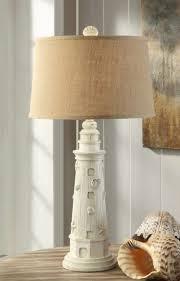 Maitland Smith Lamps Ebay by Lamps Tiffany Unique Decor Antique Photography Unique Cool Lamp