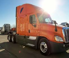 USED 2013 FREIGHTLINER CASCADIA SLEEPER FOR SALE FOR SALE IN ,   #61548 2004 Freightliner Fl106 Day Cab Truck For Sale 292151 Miles West Truckingdepot 2013 Cascadia 125 Sleeper Semi 770639 Schneider Cabover Youtube Trucks Trucksforsale Trailers Trairsforsale 53 Trailers For Sale Nc Obsidian Mirror Plot How To Buy A Lets Take Look Ic Choice Used Semi Tractor Trucks Call 888 Swift Trucking Pay Scale Transportation Driving School Review Best Resource Sales Now Offers Peterbilt And Kenworth