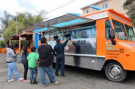 Bay Area Bites Guide To 10 Favorite East Bay Burrito Spots | Our Top ... The Currys Celebrated The End Of Warriors Parade At This Essential Culture Richmonds Taco Trucks Sfchroniclecom La Catrina Truck Not Food On 30broadway In Oakland Is This Is How We Roll Taste Food Drink Oakland Berkeley Bay Week What 2 Eat Pilot Taco Trucks Tacos Tacos Alonzo Localwiki Josh Apte Twitter Some My Favorite Aerosol Scientists Visit Guadalajara Truck 55 Photos 168 Reviews Stands Allstarz East Graffiti Art Dicated Flickr Carnitas Decent 1 Tripitas Good Yelp Area Bites Guide To 10 Favorite Burrito Spots Our Top
