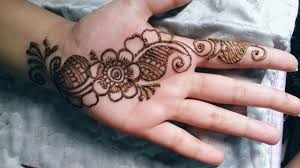 Beautiful Easy Simple Arabic Henna Mehendi Designs For Beginners ... Top 30 Ring Mehndi Designs For Fingers Finger Beauty And Health Care Tips December 2015 Arabic Heart Touching Fashion Summary Amazon Store 1000 Easy Henna Ideas Pinterest Designs Simple Mehndi For Beginners Wallpapers Images 61 Hd Arabic Henna Hands Indian Dubai Design Simple Indo Western Design Beginners Bridal Hands Patterns Feet Latest Arm 2013 Desings