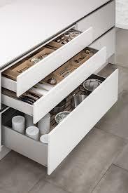 configurateur de cuisine configurateur cuisine 3d brillant résultat supérieur 60 élégant