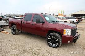 100 2007 Chevy Truck For Sale Duramax Buyers Guide How To Pick The Best GM Diesel DrivingLine
