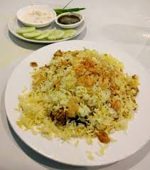 home cuisine home cuisine islamic restaurant food guide the travellist