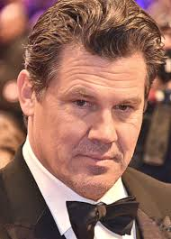 Josh Brolin - Wikipedia Best 25 Gangster Style Ideas On Pinterest Cosy Synonym Robin Walker Wikipedia Miles Nicky Ricky Dicky Dawn Wiki Fandom Powered By Wikia James Cagney Barnes Bad Boy Aesthetic Urban And Bumpy Johnson 258 Best Sebastian Stan Images Bucky Al Profit The French Cnection Mafia Cia Drug Trafficking Images Of Frank Lucas And Sc Nick Barnes Tweed_barnesy Twitter Leroy Nicholas Born October 15 1933 Is An