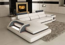 construire canapé d angle canape d angle palette conceptions de la maison bizoko com