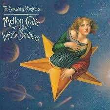 Smashing Pumpkins Adore Reissue by Ranking The Album The Smashing Pumpkins U0027 Mellon Collie And The