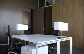 agencement bureaux aménagement bureau agencement et conception locaux pro partition