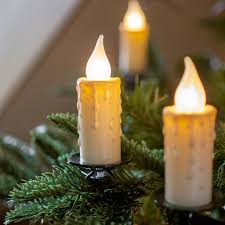 Twinkling Christmas Tree Lights Uk by Christmas Tree Lights Lights4fun Co Uk