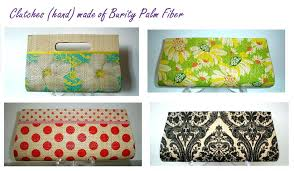 Handmade Craft Ideas For Home Decoration Step By And Accessories Bags Clutches