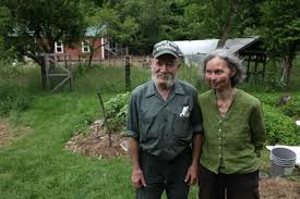Meet The Farmers – Concord Food Co-op 15 Best Weddings Barn Wedding Venues Maryland Images On Pinterest Sprucedale Agromart Ltd Vintage Auctions Accueil Facebook Background1jpg Zoolander No 2 Review Vanity Fair African Cooking 101 A Short Introduction To A Long List Of Cadian Tire Flyer December 14 24 2017 Weekly Flyers Canada Find Your Dream Home Sutton Group Pferred Realty Inc Brokerage Roald Dahl Would Approve This Menu Pop Eats Toronto Star Modern Farmhouses California Wine Countrys New Musthave Homes Wsj Accepting Applications Archives Craft Sw Ontario