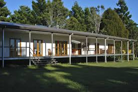 100 Tree Houses Maleny Retreat Venue Hire Enquire Today