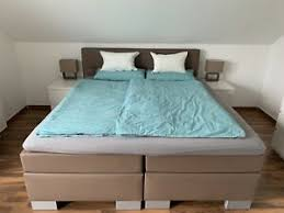 vito bett schlafzimmer möbel gebraucht kaufen ebay