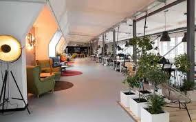 Workspacedaily office space rental in berlin 100 workspaces