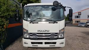 2018 Isuzu F Series 11 Ton Truck Ireland Used Trucks Isuzu Isuzu Gigamax Cxz 400 2003 85000 Gst For Sale At Star Trucks 2000 Used Tractor Truck 666g6 Sold Out Youtube Isuzu Forward N75150e Easyshift 21 Dropside Texas Truck Fleet Used Sales Medium Duty Npr 70 Euro Norm 2 6900 Bas Japanese Parts Cosgrove We Sell New Used 2010 Hd 14ft Refrigerated Box Self Contained Trucks For Sale Dealer In West Chester Pa New Npr75 Box Trucks Year 2008 Mascus Usa Lawn Care Body Gas Auto Residential Commerical Maintenance 2017 Dmax Td Arctic At35 Dcb