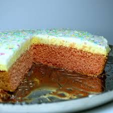 paradies torte klassisch glutenfrei friesenbrise
