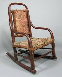 Bentwood Rocking Chair Bentwood Rocking Chair Nz – Sompalma.info Quality Bentwood Hickory Rocker Free Shipping The Log Fniture Mountain Fnitures Newest Rocking Chair Barnwood Wooden Thing Rustic Flat Arm Amish Crafted Style Oak Chairish Twig Compare Size Willow Apninfo Amazoncom A L Co 9slat Rocker Bent Wood With Splint Woven Back Seat Feb 19 2019 Bill Al From Dutchcrafters