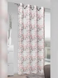 gardinen in rosa günstig kaufen gardinen outlet