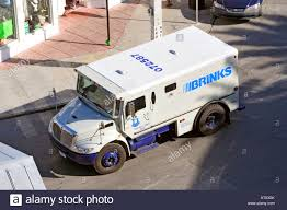 Brinks Armored Truck At Key West Florida Stock Photo: 16157874 - Alamy Brinks Armored Car Peds Players Gta5modscom Stock Photos Images Alamy Update Source Says Two Men Made Off With At Least 500k In Hammond Robbed By Driver Truck Crashes Northland Not A Fatality The Kansas City Incporated Careers 31 Years After Toronto Driver Fled 8000 Money Has 7000 Missing After Truck Door Flies Open