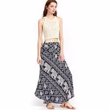 popular long skirt dress buy cheap long skirt dress lots from