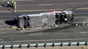 New Mexico Bus Crash: 3 Dead, Dozens Hurt In Highway Multi-vehicle ... 2018 Annual Meeting Ipanm Nmtruckingassoc 2017 New Mexico Trucking Magazine Spring By Ryan Davis Issuu Cnm Launches 5week Traing For Truck Driving To Meet Local Deadly Bus Crash Prompts Negligence Claims Commercial Industry Trends Hub Intertional Semi Truck Trailer Van Box Stock Photos Home Ipdent Automobile Dealers Association Arizona Facebook 3 Dead Dozens Hurt In Highway Multivehicle Contact Us Illinois Fall 2015