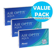 Air Optix Aqua Value Pack - Best, Lowest Price On Air Optix ... Geti Competitors Revenue And Employees Owler Company Profile 25 Off Yeti Promo Codes Top 20 Coupons Promocodewatch Carol Wright Gifts Coupon 20 Off Home Facebook 10 Little Bubbaloos Coupons Promo Discount Codes Fruit Bouquets Arthritisrelief Gloves Arthritis Riefhelp Holiday Fitted Tablecloths Color Autumn Leaves Size Square 36 L X W Mterclass Review Is It Worth The Money Jets Pizza Dexter Mi Discount Code Applied