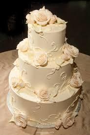 Octagonal cake Cake 3 · Cake 8