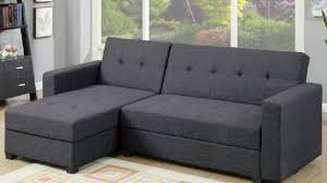 Wayfair Sleeper Sofa Sectional by A Sectional Sofa Collection With Something For Everyone For