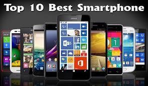 Best 25 Top 10 smartphones ideas on Pinterest