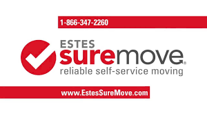 Estes SureMove - YouTube Precision Pricing Transport Topics Trucking Industry And Wreaths Across America Honor Vets Decker Truck Line Inc Fort Dodge Ia Company Review Old Dominion Freight Youtube Cypress Linessunbelt Trans Page 1 Ckingtruth Forum 2015 Jeb Burton 23 Estes Throwback Toyota 2001 Ward Express Lines Commercial Carrier Journal Expo Services Csa Irt Trucking Fmcsa Truck Safety Fleet Owner Bell Truck Shoemakersville Pa Schneider Bulk Leaving For Traing Today Euro Simulator 2 Intertional 9400i Showcasereview