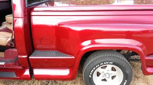 Chevy S10 Stepside Bed Cover, Toyota Tacoma Truck Bed Cover | Trucks ... The Classic Pickup Truck Buyers Guide Drive About To Buy A 1976 Chevy Stepside Scottsdale Forum Chevrolet S10 Wikipedia Trucks For Sale In California Lovable 1972 Gmc 1992 Ck 1500 Series Silverado Stock 111058 Sam Ames For 1967 C10 Shortbed 1981 Chevy Chevrolet Short Bed Pick Up Truck Sale In 1966 Short Bed And 65 Custom Cab Big Window Stepside C10 Youtube Bedslide Truck Sliding Drawer Systems