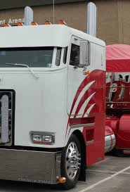 Peterbilt Cabover Truck Photo Gallery Cabover Truck For Sale In Texas Trucks Trucksimorg Illinois Freightliner Argosy Cabover Call 817 710 5209 2006 1991 Ford Cabover Sa Debris Dump Barn Find Emergency 1958 Coe Class 7 8 Heavy Duty Coes For Sale 31 An Old Cabover The Country Ordrive Owner Operators Alabama West Auctions Auction Daves Hay Inc Esparto Jimmy David Koolstainlesnceptscom Pete 362