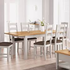 Canterbury Small Oak Extending Dining Table & 4 Chairs Solid Oak Table And Chairs Valencia Small Oak 160cm Glass Ding Table With Lola Fabric Chairs Canterbury Extending 4 Adina In Black Set For 2 Best Fniture For All Home Types Of Ideas Barley Twist X4 7 Round Room Tables Perfect Spaces Oakvale With Details About 5 Piece Square Antique White Dark Go To Chinesefnitureshopcom