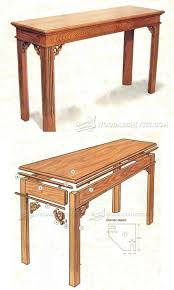 Apothecary Cabinet Woodworking Plans by 497 Best Images About Woodworking Plans On Pinterest Bookcase