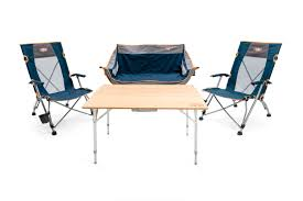 Tepui Camp Lounge Flash Fniture 10 Pk Hercules Series 650 Lb Capacity Premium White Plastic Folding Chair Bar Height Directors In Blue Lawn 94 Inspirational Models Of Camping Replacement How To Upholster A The Family Hdyman Compact Chairs Accsories Richwood Imports Vtip Stabilizer Caps 100 Pack Fits 78 Od Tube Top Of Leg Parts Works With Metal And Padded Sports Individual Pieces Stability For National Public Seating 50 All Steel Standard Double Brace 480 Lbs Beige Carton 4 Foldable Alinum Green Berkley Jsen Gray